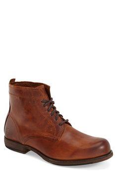 Men's Frye 'Johnny' Boot