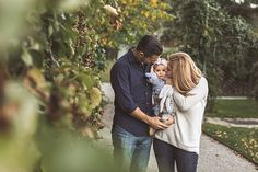 It's so crazy how fast a year flies by and how much these little babes change in just a short year... - About Time Photography | Boston, Massachusetts #firstbirthday #photography #boston #familyphotography