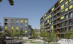 http://www.swiss-architects.com/de/lengacher-emmenegger/projekte-3/Ueberbauung_minoletti-42181