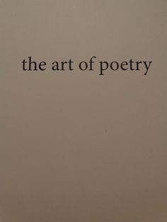 Poetry Art, Writing, Books, Inspiration, Biblical Inspiration, Libros, Book, Being A Writer, Book Illustrations