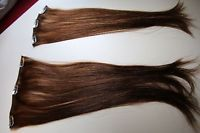 Remy Extensions for more than half the price! #remy #hair #extensions #clipin #makeup #fashion #mac #makeover #style #longhair #hair #natural #euronext #love #gorgeous #wedding #hair #beautiful #hairstyles #brown #clip #hair #styles #diy #home #decor #artist #sally #beauty