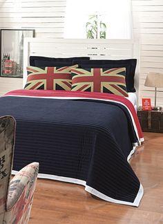 b4d7c36248 24 melhores imagens da pasta roupas de cama