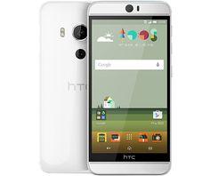 Điều bất ngờ mới khám phá từ chiếc điện thoại HTC Butterfly 3. Những điều tưởng như không thể xảy ra đã xuất hiện trên chiếc điện thoại HTC này. Hãy xem những bất gì ở chiếc smartphone đặc biệt này