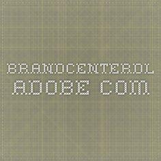 brandcenterdl.adobe.com