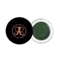 Waterproof Crème Color-Emerald