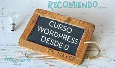curso-basico-wordpress
