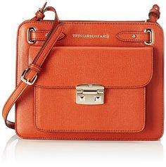 Trussardi Jeans Vail Pochette da Giorno, 25 cm, Orange TR... https://www.amazon.it/dp/B01KM5RKVE/ref=cm_sw_r_pi_dp_x_XEY3yb14BTX64