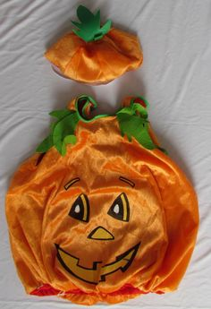 Halloween and Party Items,welcome enquiry to us from sales@partybeven.com