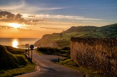 Cantabria, Spain (by green.pit)