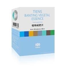 tiens banting - tabletki na odchudzanie http://blog.sveaholistic.pl/suplementy-diety-tiens/