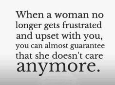 #Savvy #Women #Quotes