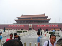 Teach English in China part time for a full time wage. Then use the money to travel all over Asia. Teach English in China today. China Today, English China, Beijing China, Teaching English, Mind Blown, Career, Asia, Pictures, Travel