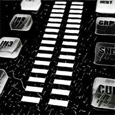 We build Just Music  #hearinandfindout on http://www.youtube.com/c/justmusicprod  #wehearwhatwelike #justmusic #eberswalde #edmartist #electronic #dance #music #EDMworld #maschine #techno #housemusic #deephouse #freespirit #feelthebeat #lightshow #soulnation #djmag #ravermagazine #trfonline #talnts #highlights #melody #studio