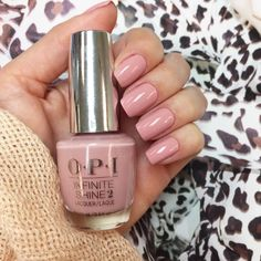 Opi - you can count on it
