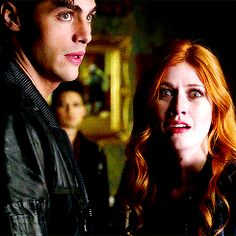 when jace went through the portal, i was absolutely heartbroken, but things got better for me after that