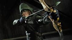 Bilder, Arrow - Bing images