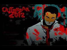 jogar Outbreak 2012 online