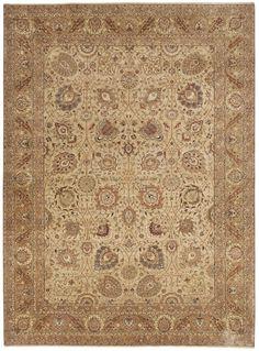 Second Hand Red Carpet Runner Info: 8484347094 Dark Carpet, Shag Carpet, Best Carpet, Modern Carpet, Rugs On Carpet, Interior Rugs, Luxury Homes Interior, Interior Decorating, Cost Of Carpet