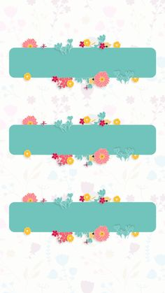 Powerpoint Background Design, Powerpoint Design Templates, Clock Wallpaper, Iphone Wallpaper, Pencil Drawings Of Love, Frame Border Design, Chemistry Art, Crying Emoji, Borders For Paper