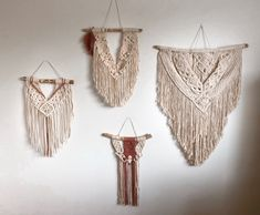 Macrame Tutorial, Diy Tutorial, Old Mother, Macrame Art, Wall Hangings, All Design, Arts And Crafts, Wall Art, Create