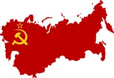 File:Flag-map of the Soviet Union (1939-1941).svg