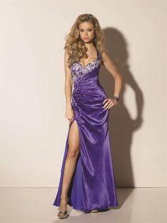 elegante-vestido-largo