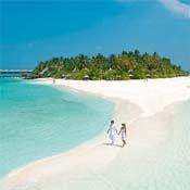 Maldive 175