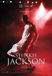 Sheikh Jackson (2017) Drama. An Islamic cleric has a crisis of faith when he hears the news that his childhood idol, Michael Jackson, has died.