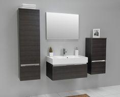 22 Besten Bad Bilder Auf Pinterest Bathroom Bathroom Modern Und