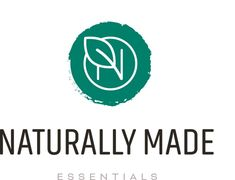off Naturally Made Essentials Coupons & Promo codes Coupon, Promo & Discount codes 2018 Dip Brow, Discount Codes, Coupons, Essentials, Coding, Nature, Life, Naturaleza, Coupon