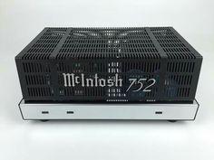 McIntosh 752
