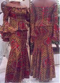 Résultats de recherche d images pour « ensemble tailleur en pagne africain » a1c9bbefef82