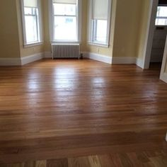 Hardwood Floors Beltsville Md Guide Lynn Wholesale