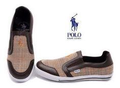 ralph lauren polo relaxation shoes men [WL20130861] - $48.00 | Shoes-Shops.com