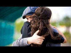 Overwhelmed by Tim McMorris....found on Samuel Adams commercial :) Love the lyrics...