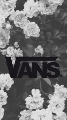 Vans wallpaper Wallpapers Wallpaper, Vans, Iphone