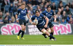 Spin 1038 - Official Supporter of Leinster Rugby Leinster Rugby, Spin, Cool Photos, Running, Sports, Hs Sports, Keep Running, Why I Run, Sport