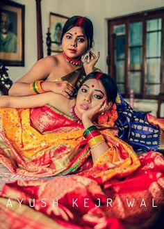 Beautiful Hijab, Beautiful Girl Indian, Beautiful Indian Actress, Indian Photoshoot, Beauty Around The World, Saree Models, Indian Beauty Saree, Indian Designer Wear, India Beauty