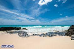 Bermuda : July 2017: Top 10 : Bernews.com