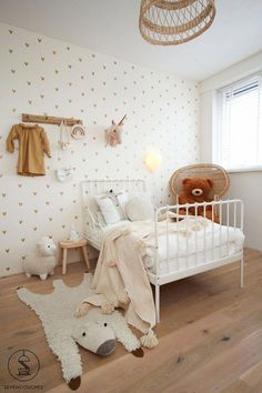 Priceless described Children room decor browse around this site Big Girl Rooms browse Children Decor Priceless room site