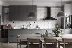 AMM blog: An all grey apartment that's full of style