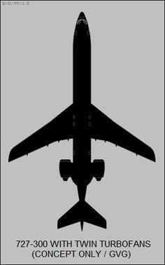 avb727_12.png (313×502)