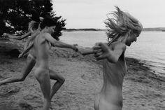 by Lars Botten