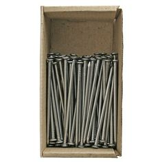 Klince 2825 mm, stavebné, MiniPack 1 kg Grill Pan, Griddle Pan