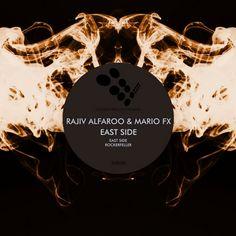 Mario Fx, Rajiv Alfaroo - East Side - http://minimalistica.biz/mario-fx-rajiv-alfaroo-east-side/