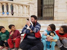 The new house of cats Syrian Children, Childhood, Cat, Couple Photos, Bears, Couple Shots, Infancy, Cat Breeds, Kitty