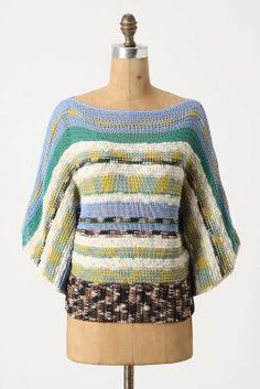 http://www.anthropologie.com/anthro/product/21058540.jsp?color=095&cm_mmc=userselection-_-product-_-share-_-21058540