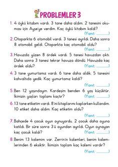 Learn Turkish, Homeschool Math, Sight Words, Trust God, Grade 1, Thing 1, Worksheets, Preschool, Learning