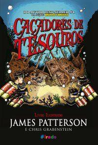 * Leituras da Paty *: Resenha Caçadores de Tesouros http://www.leiturasdapaty.com.br/2014/06/resenha-cacadores-de-tesouros.html