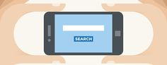 How to Use Google Webmaster Tools to Improve Your Website